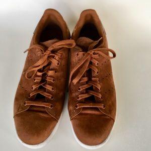 adidas Stan Smith Waxy Herren Schuhe